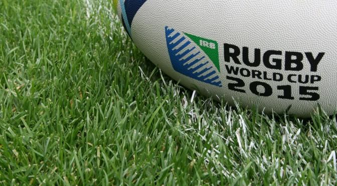 Rugby World Cup Ball Rugby World Cup Rugby World Cup