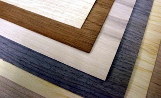 Discussing The Difference Between Laminate And Wood Veneer Reality Daydream