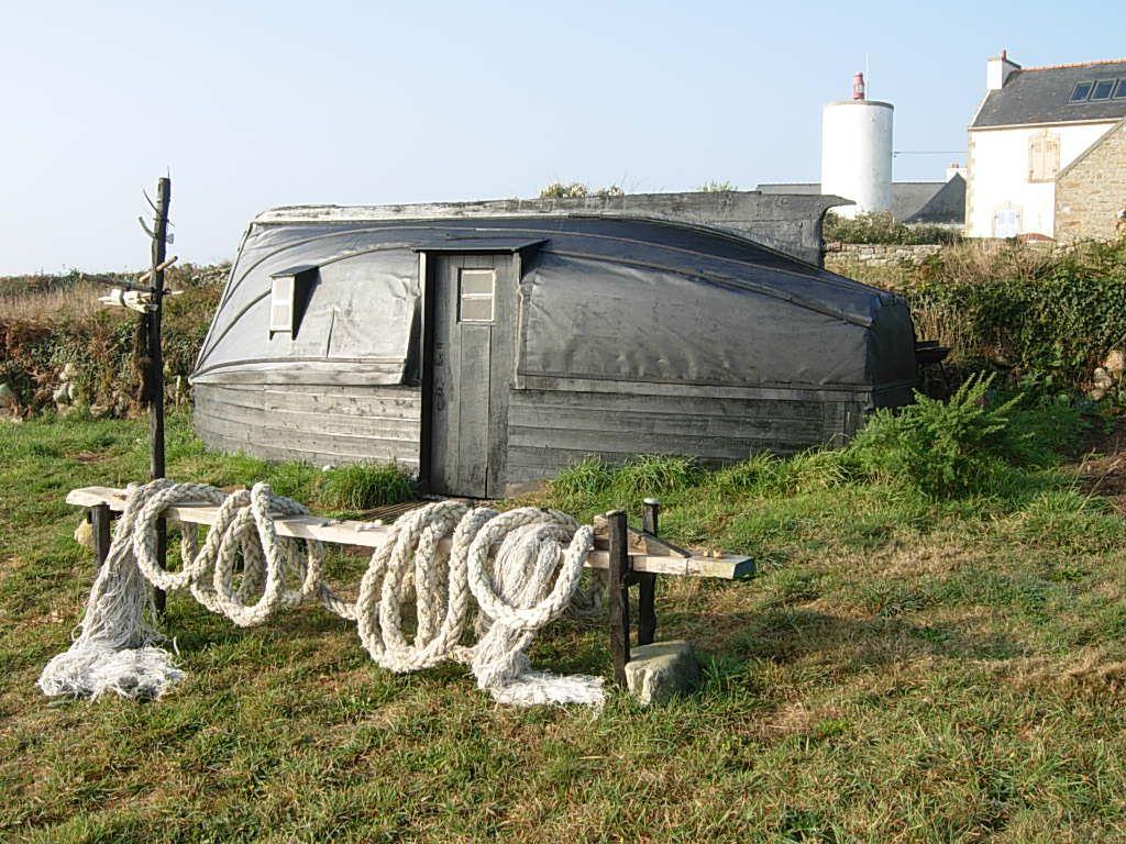 pingl par lug sur caloge boat as house pinterest quilles le vieux et air. Black Bedroom Furniture Sets. Home Design Ideas