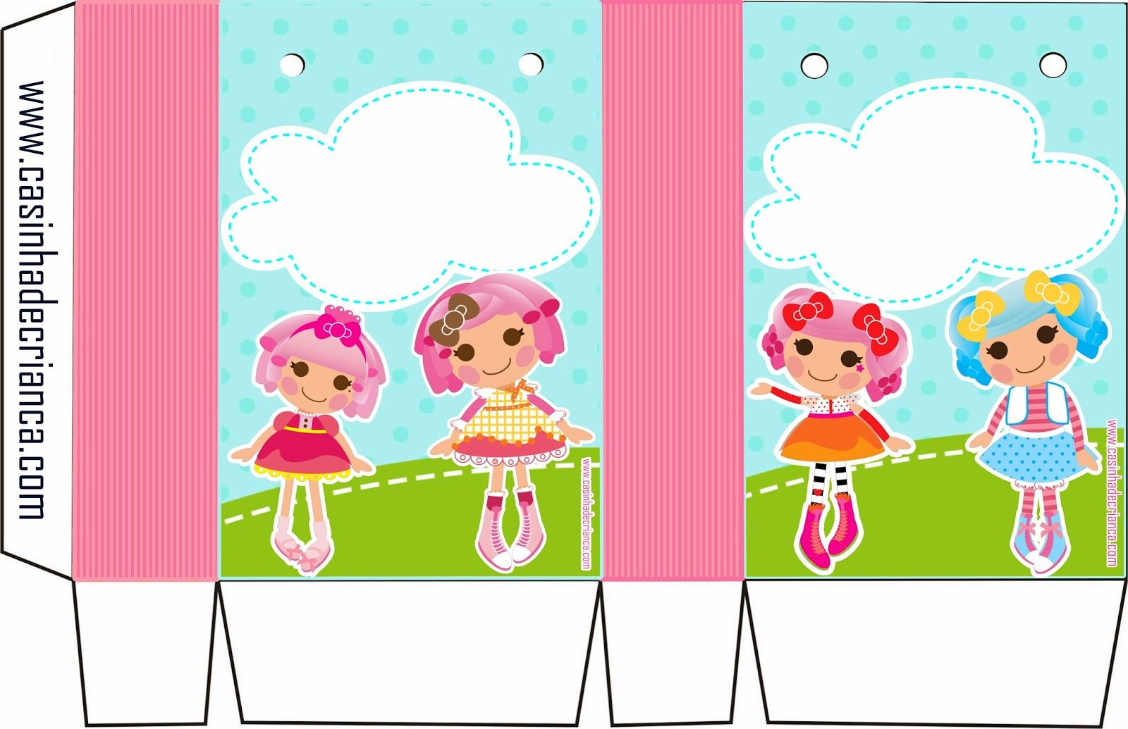 Get free high quality HD wallpapers lalaloopsy hairstyle doll