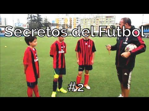 nice  #2... #A.C.Milan(FootballTeam)... #ac #ACMilan #del #escuela #football #Football(Interest) #futbol #goal #lima #Milan #peru #school #secretos #soccer #tecnica #tecnicas Secretos del fútbol #2 - AC Milan Soccer School Lima http://www.pagesoccer.com/secretos-del-f%c3%batbol-2-ac-milan-soccer-school-lima/