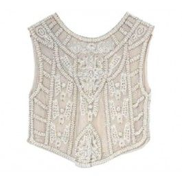 Pin By Swoon Boutique On W H I T E Fashion Fashion Tops Indian Outfits