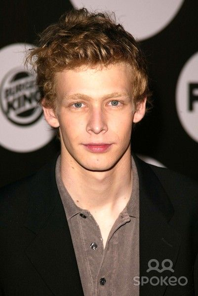 johnny lewis imdb