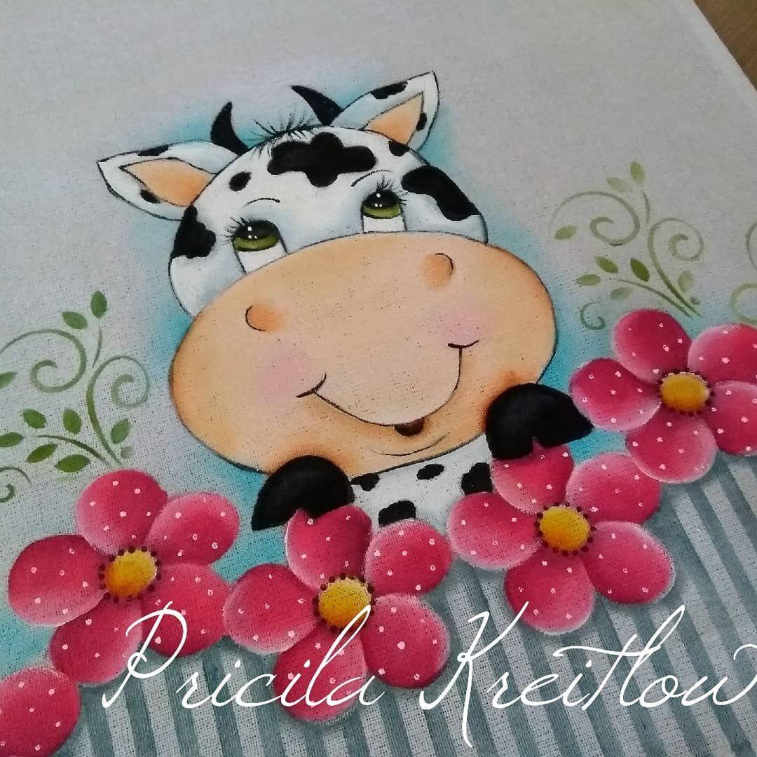Pin De Shawn Dunn Lofthus Em Cute Paper Pintura Em Tecido