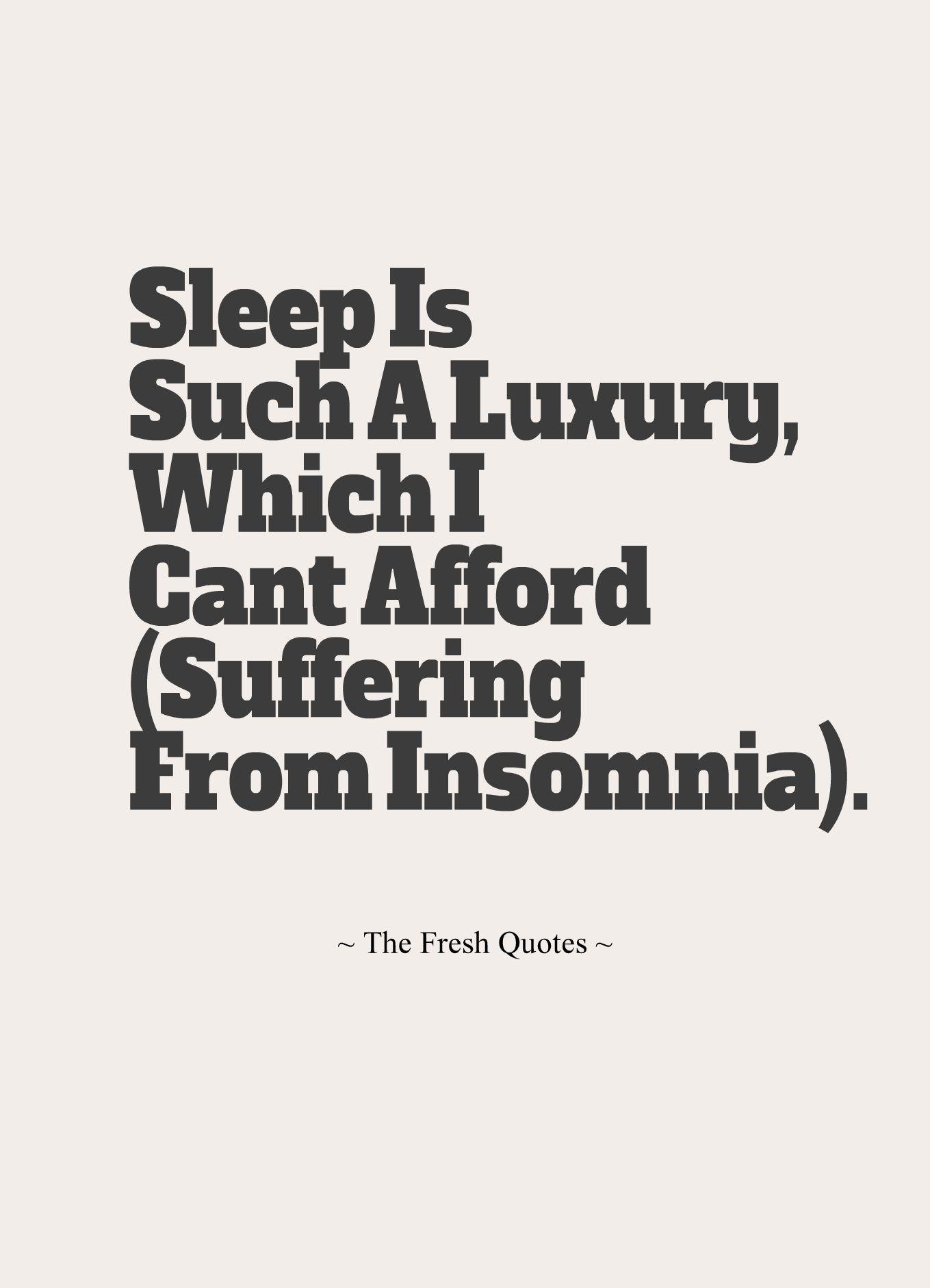 Quotes About Insomnia Image Result For Insomnia Sleep Quotes  Talk To Me God  Pinterest