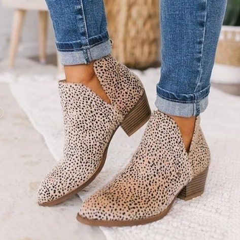 Feel the love, share the love, and give the gift of Lemonyage....Feel the love, share the love, and give the gift of Lemonyage.  Get 10% code with LY10 for $33.98💋🌺 🔍Bootie  🔗Shop link in bio  #Lemonyage#shoesforwomen#fashiongirl#womenshoes#weekendshoes#shoesinstagram#leopardaddict#loveshoes#shoeslover#shoefie#instaheels#shoesforsale#instagram#saturday#happy#instagood#weekendvibes#travel#weekendlook