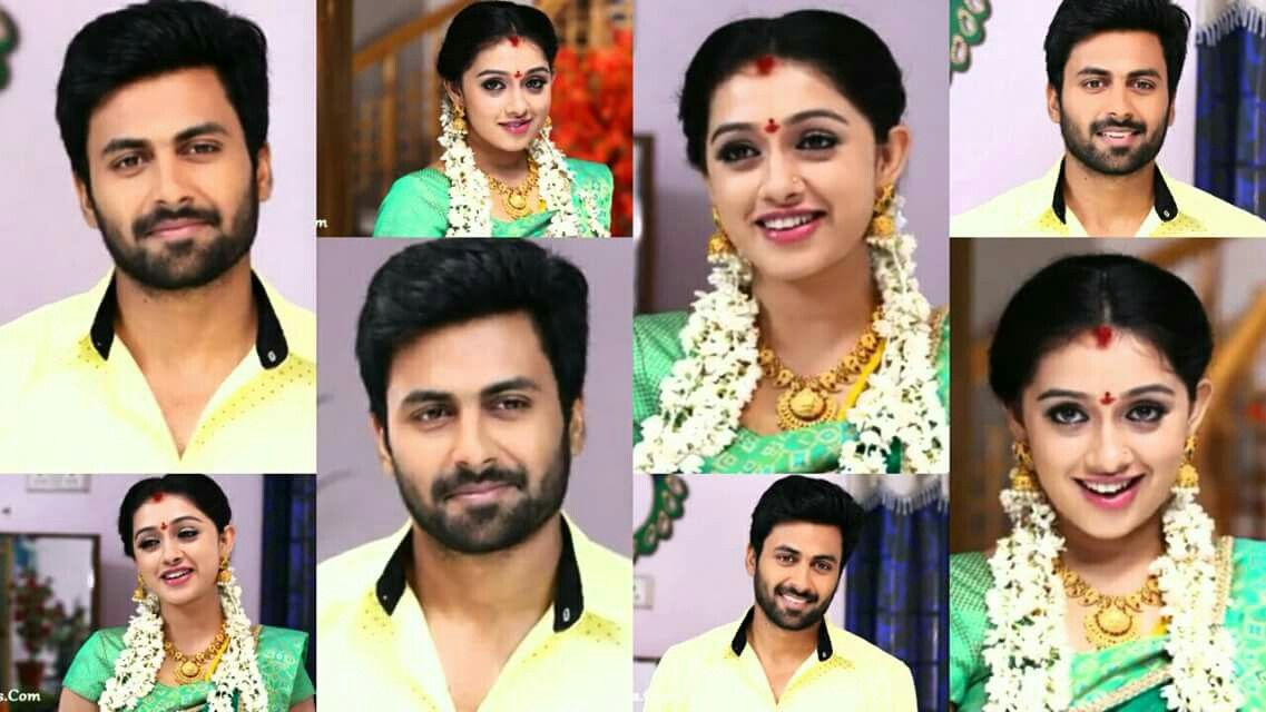 Pin By Archana On Ashwin Actors Images Actors Image