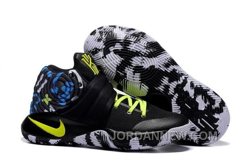 "http://www.jordannew.com/nike-kyrie-2-camo-black-neon-green-mens-basketball-shoes-free-shipping.html NIKE KYRIE 2 ""CAMO"" BLACK/NEON GREEN MENS BASKETBALL SHOES FREE SHIPPING Only $95.00 , Free Shipping!"
