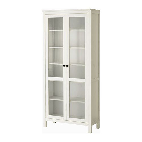 Fresh Ikea Storage Cabinets with Doors
