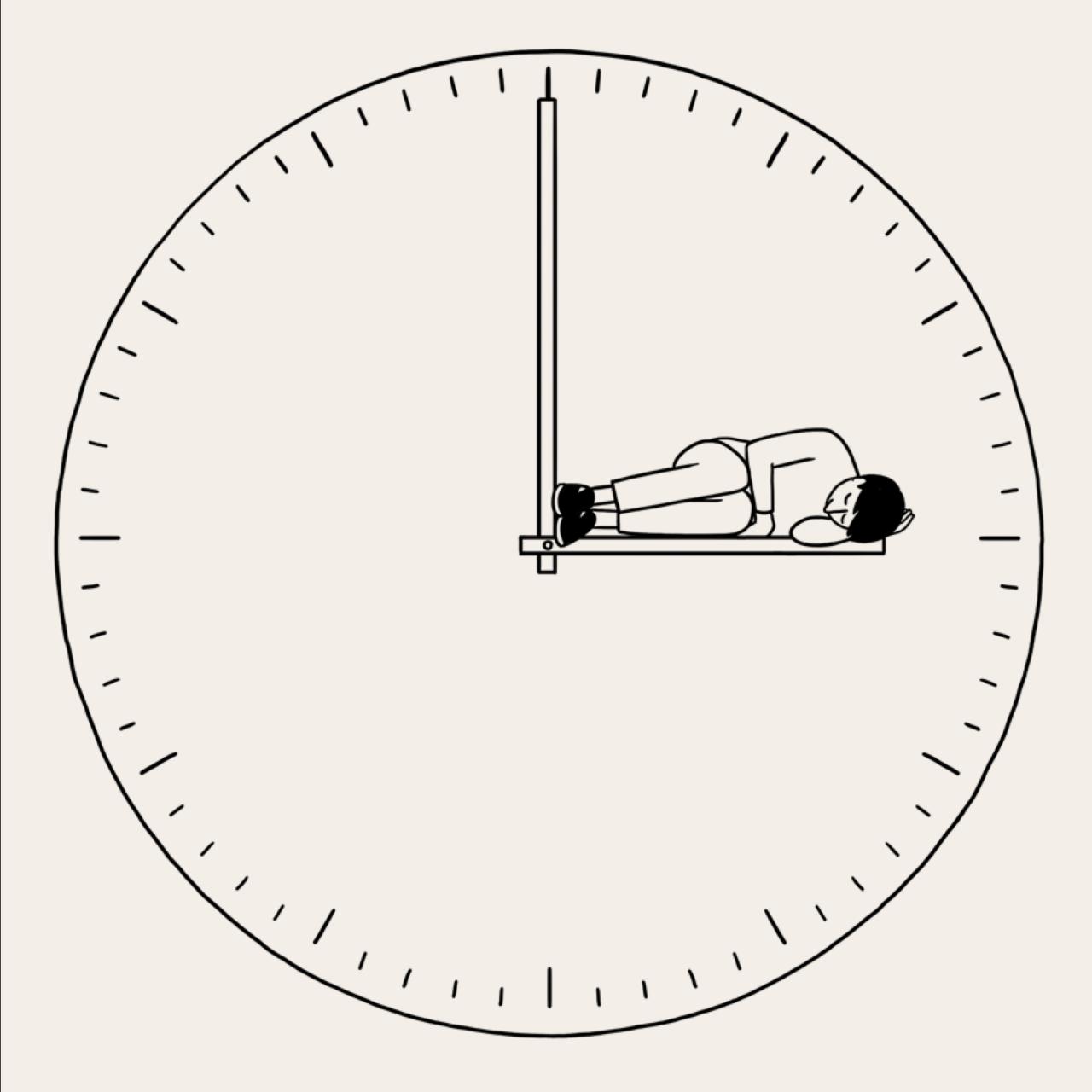 The 25 Best O Clock Ideas