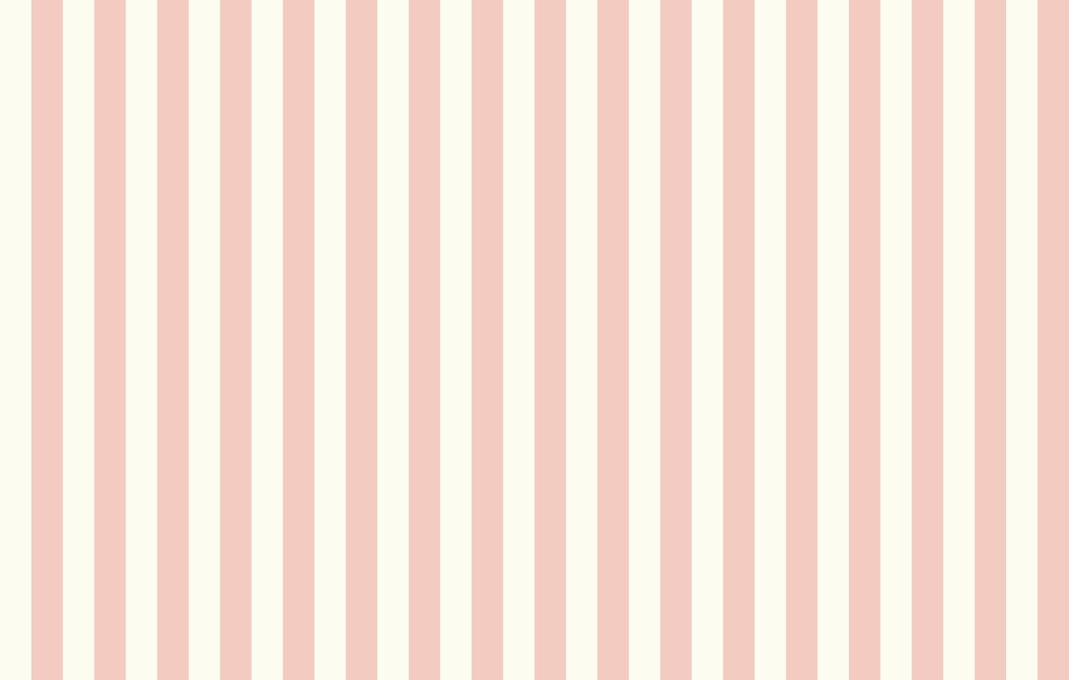 Pink Lines Ogq Backgrounds Hd с