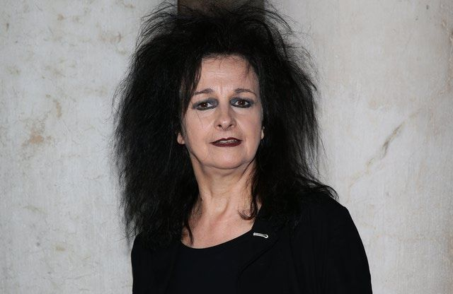 Famous French Architects who is odile decq, the rock 'n roll architect? | 21st century