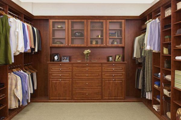 Lowe S Walk In Closet Units Lowes Closet Organizers Bedroom