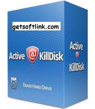 active killdisk 10 registration key