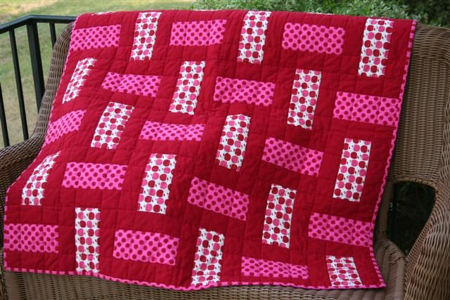Everythingquilts 4 Quilts For 4 Special Little Girls Quilts Quilt Patterns Quilt Blocks