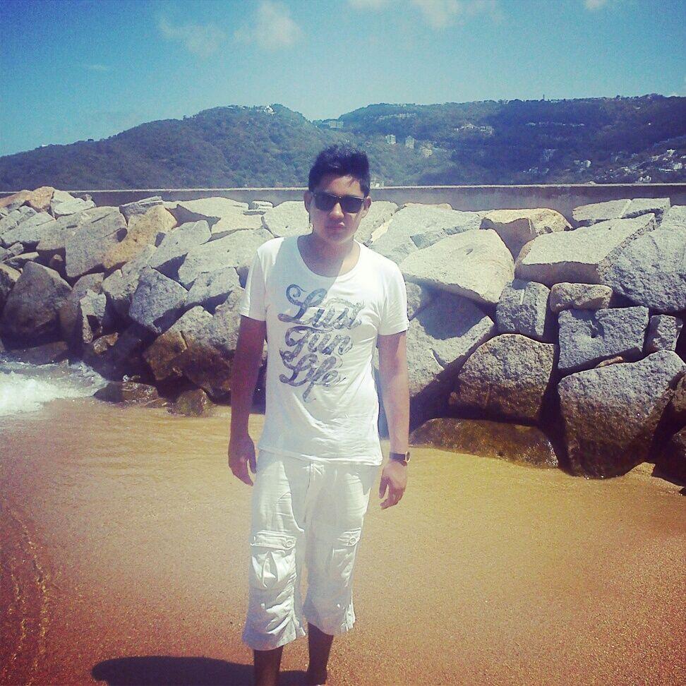 playa !