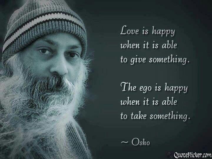 Pin By Paula Fields On Wisdom Osho Osho Quotes Osho Love