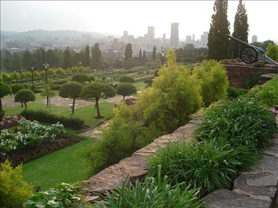 Pretoria National Botanical Gardenhttp Www Gauteng Net Attractions Entry Pretoria National Botanical Garden South Africa Travel South Afrika Pretoria