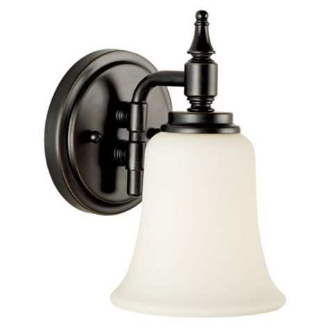 Oil Rubbed Bronze Wall Sconce Lighting Pinterest Oil Rubbed Bronze Wall Sconces And Walls