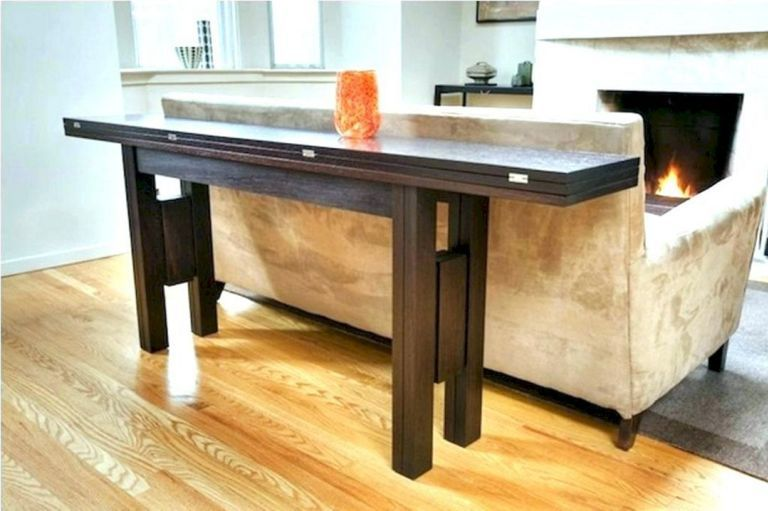 Best Folding Table Design Ideas   Foldable dining table ...