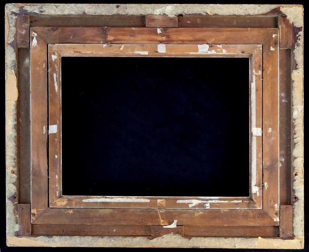 Pin von David Troncoso auf Renaissance Frames | Pinterest