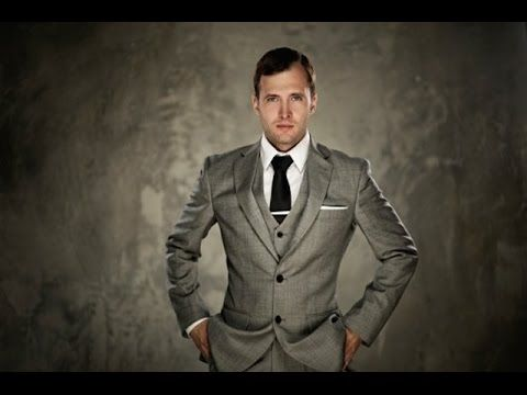 Pretty cool Top 10 Most Expensive Suits Check more at http ...