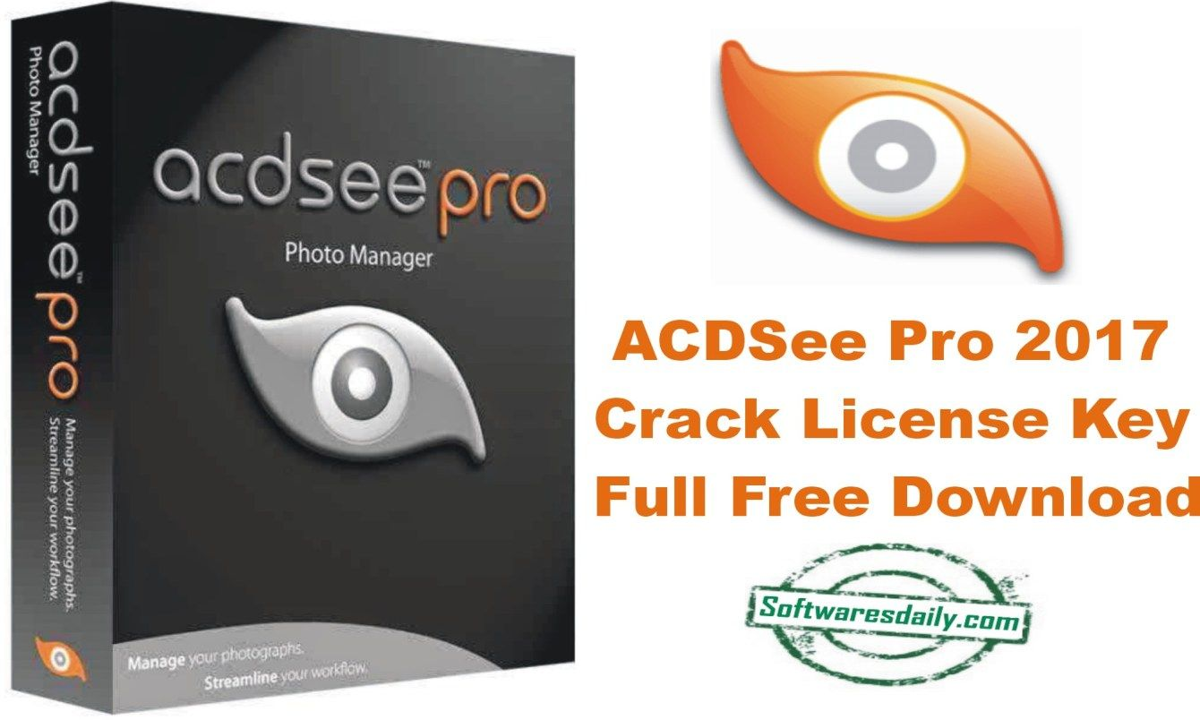 acdsee pro 9 license key free download