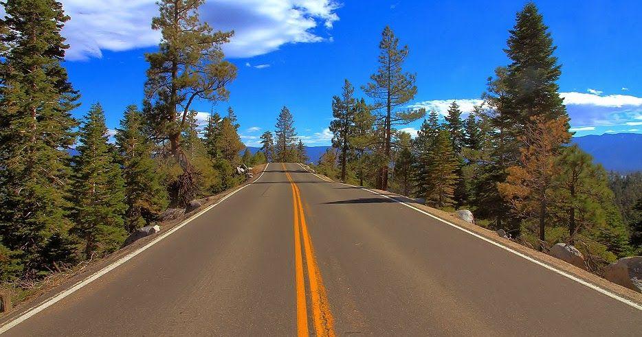 Terbaru 30 Background Pemandangan Jalan Kartun 10 Free Software Alternatif Pengganti Autocad Gratis Wallpaper Pemandangan C Di 2020 Pemandangan Jalan Latar Belakang