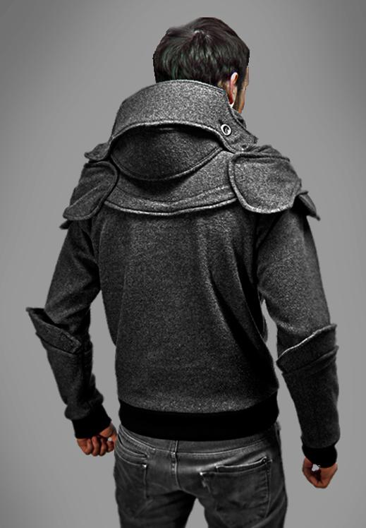 the official knight hoodie hoodies tanks shirts pinterest jacken kleidung und n hen. Black Bedroom Furniture Sets. Home Design Ideas