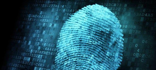 Lorsqu'on a à faire à un piratage, intrusion sur le réseau, ou ransomware, il est judicieux de colle