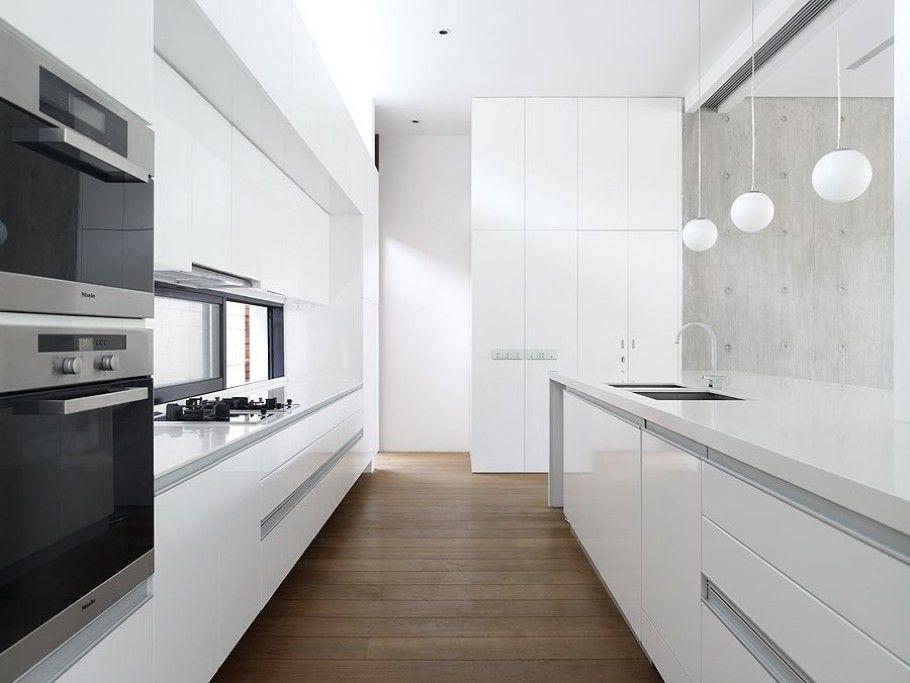 Pin de Marjay Robottom en Ideas for the House | Pinterest | Interior ...