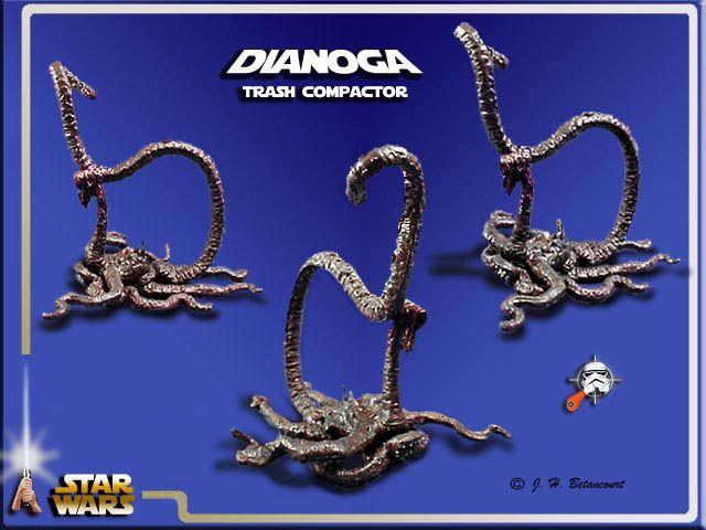 Dianoga