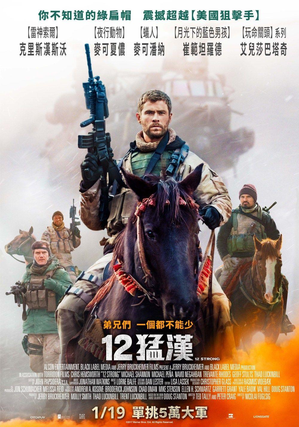 kannada cine 2018 movies download