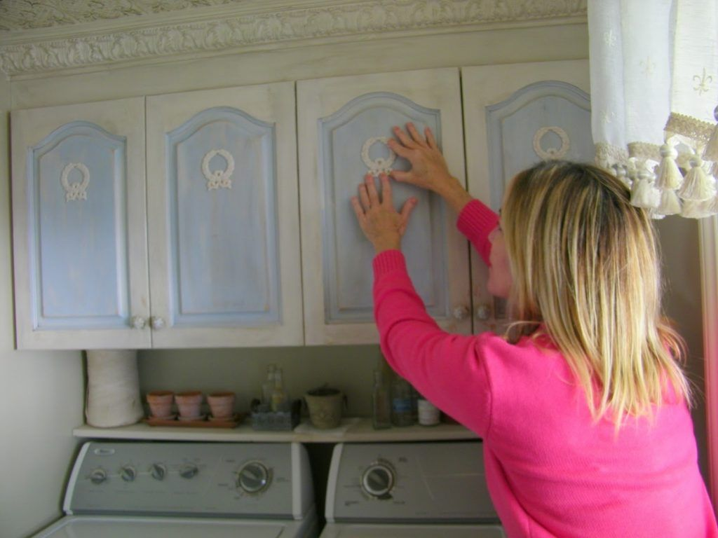 Wood Onlays For Kitchen Cabinets Kitchen Cabinets Wood Kitchen Cabinets Wood Appliques