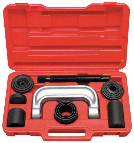 Ampro T75806 4 Wheel Drive Ball Joint Service Set Check More At Https Onlineautopartsworld Com Product Ampro T758 Education Shop Universal Joint Classic Cars