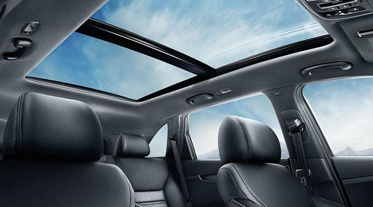 Images Of Kia Seltos Exterior Interior Photo Gallery Autohexa In 2020 Kia Optima Kia Panoramic