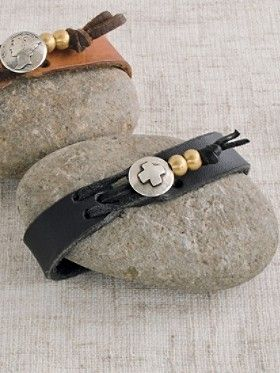 Pendleton Men's Bracelet