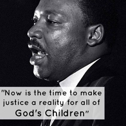 Martin Luther King Jr I Have A Dream Speech Quotes Simple The 15 Best Quotes From Martin Luther King's 'i Have A Dream' Speech