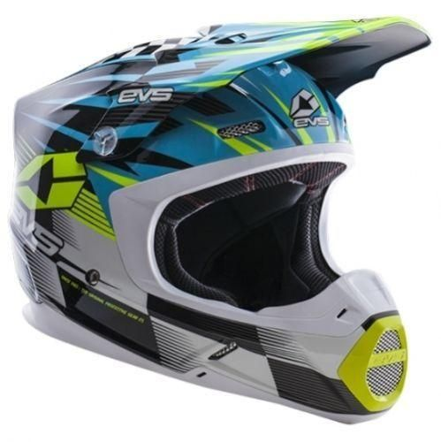 Polar Welding Helmet Cooling System Should Really Exit Facing Back Along The Lower Part So It Doesn T Risk Inte Welding Helmet Welding And Fabrication Welding