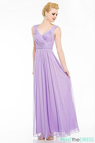 Great Dress To Rent In Wine Color For Second Shoot If You Dont Wear