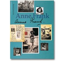 het dagboek van anne frank eerste druk - Google Search