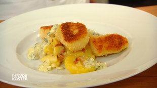 Sommerküche Wdr : Lecker an bord eine kulinarische sommerreise wdr köln