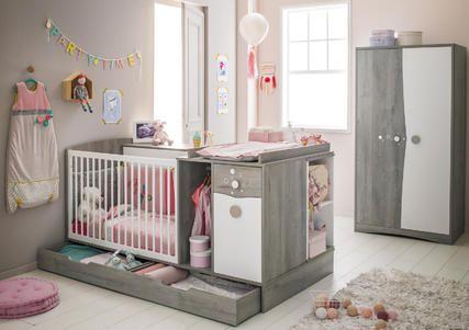 Babyzimmer Nussbaum ~ 28 best pokoje a postele pro miminka images on pinterest babies