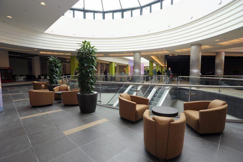 Great Shopping Mall Furniture Ile Ilgili Görsel Sonucu