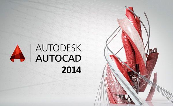 descargar manual autocad 2018 español pdf gratis