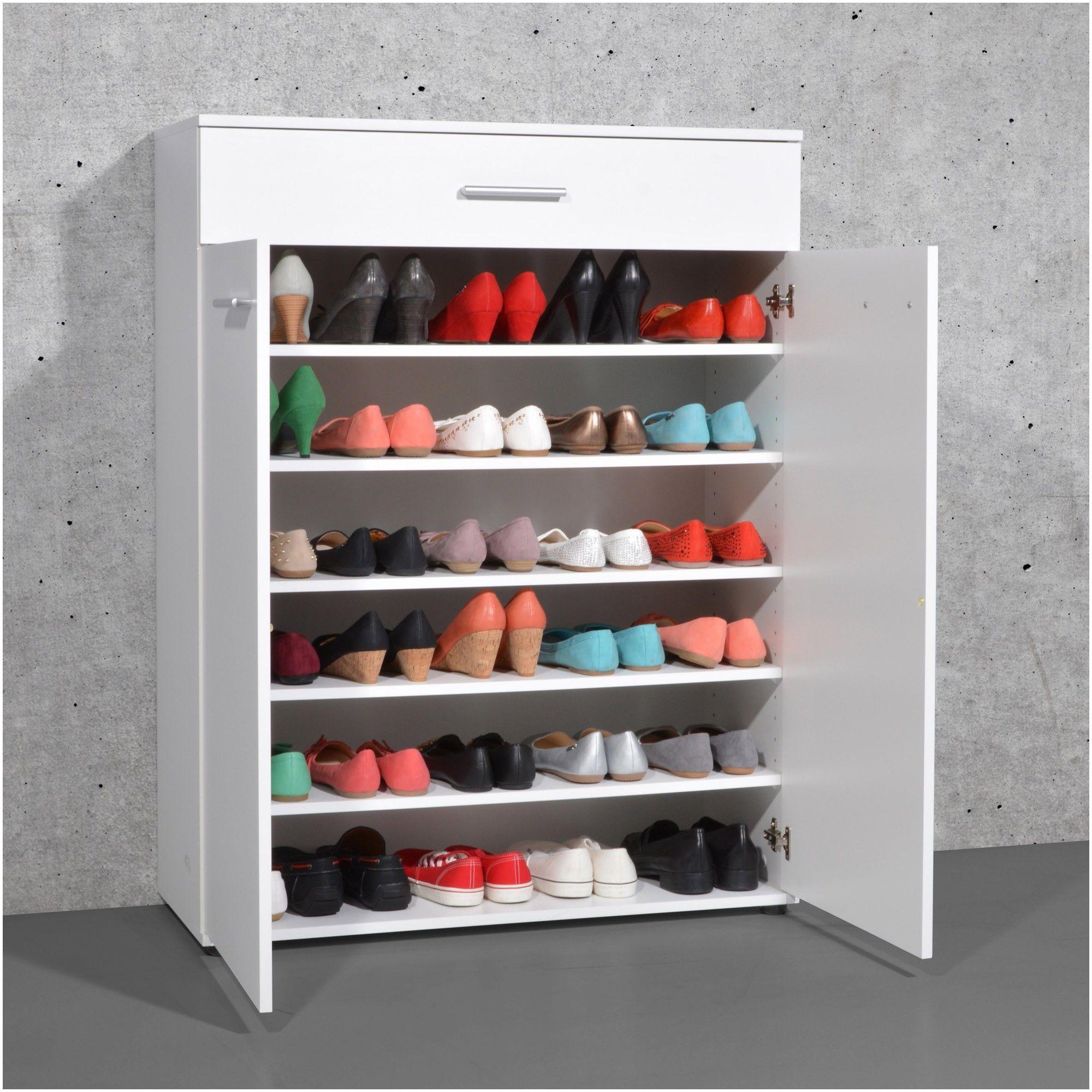Epingle Par Ida Flore Ayong Nguema Sur Meuble En 2020 Rangement Chaussures Grand Meuble Meuble Rangement Chaussures