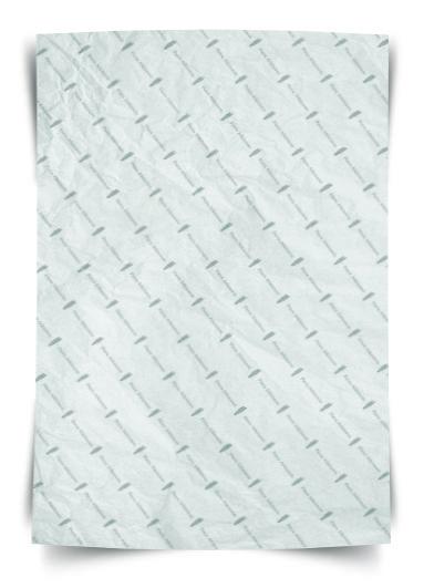 #printedbags #printed #paper #tissue #paper #design