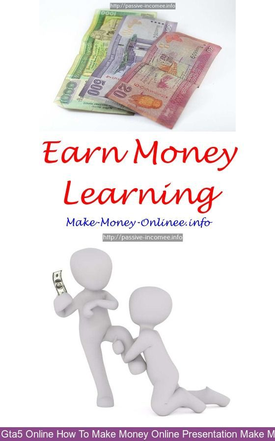 Sell Products Online Make Money How To Earn Money In Eve