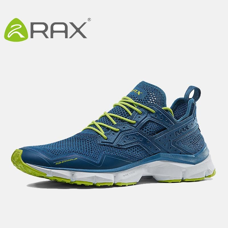 uk availability 521b0 7da0c Rax Breathable Mens Running Shoes Sport Shoes Men Running Sneakers For  Women Outdoor Sport Shoes Man Zapatillas Deportivas Mujer. Yesterday s price   US ...