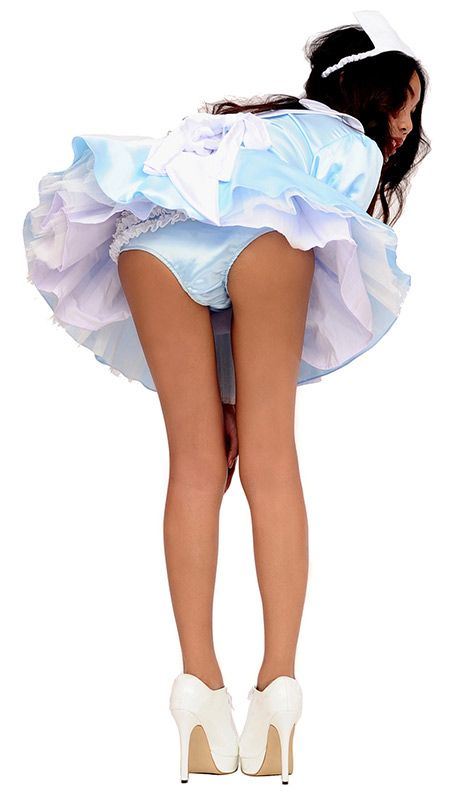 Sissy kiss feminization sissy babies girly fun other sissy kiss feminization sissy babies girly fun fandeluxe Image collections